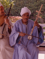 Rababa Player