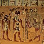 Rameses IV