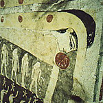 Tomb of Rameses IX