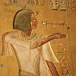 Tomb of Siptah