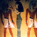 Tuthmose IV