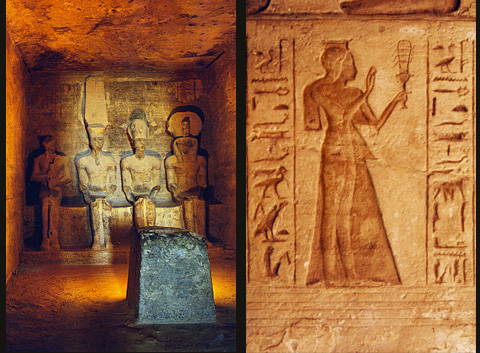 http://egyptsites.files.wordpress.com/2009/01/abusimbel3.jpg