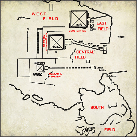giza-map.jpg?w=584